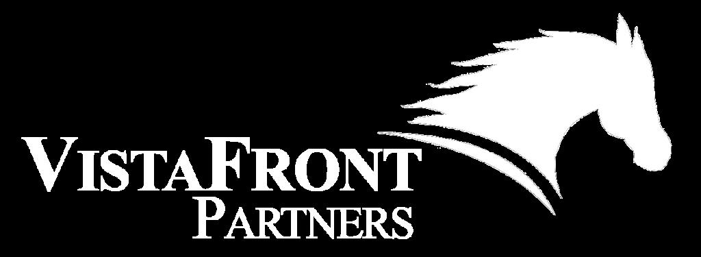 VistaFront Partners Logo