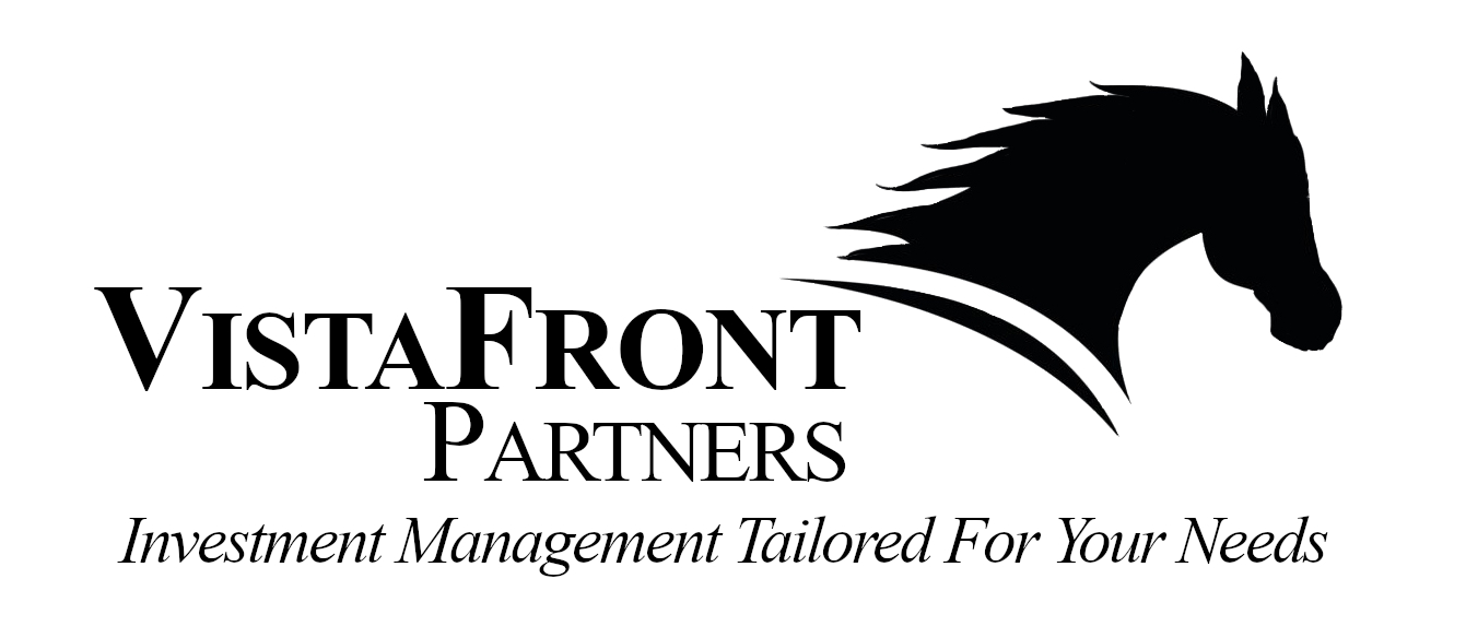 VistaFront Partners